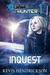 Inquest (Rogue Hunter #1)