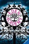 Eden Academy - Du kannst dich nicht verstecken by Lauren   Miller