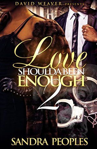 love-shoulda-been-enough-2