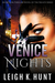 Venice Nights (Nights Series, #2)