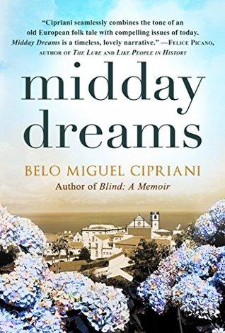 midday-dreams