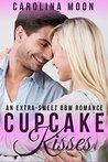 Cupcake Kisses