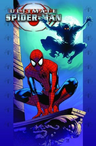 Ultimate Spider-Man, Volume 19 by Brian Michael Bendis