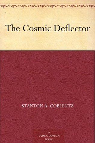 The Cosmic Deflector