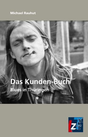 das-kunden-buch-blues-in-thringen