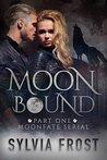Moonbound (Moonfate #1)