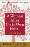 A Woman After God...