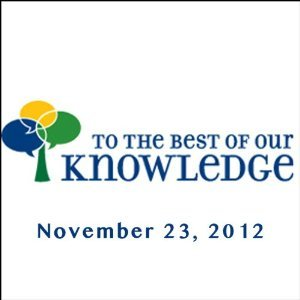 To the Best of Our Knowledge: The 51%