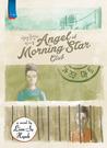 Angels of Morning Star Club by Lim Se Hyuk