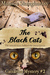 The Black Cats by Monica Shaughnessy