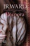 Porpora by J.R. Ward