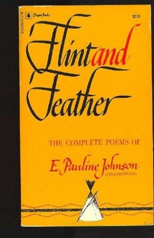 Flint and Feather: The Complete Poems