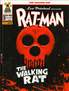 Rat-Man collection n. 106 by Leo Ortolani