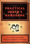 The Practical Joker's Handbook