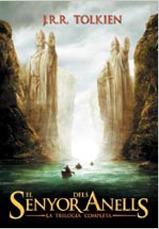 El Senyor dels Anells. La Trilogia completa
