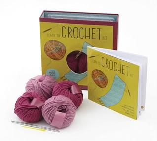 learn-to-crochet-kit-creative-craft-kit-includes-hook-and-yarn-for-practice-and-for-making-your-first-scarf