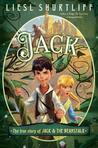 Jack by Liesl Shurtliff