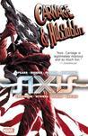 Axis: Carnage & Hobgoblin