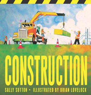 Ebook Construction by Sally Sutton read!