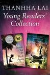 Thanhha Lai Young Readers' Collection: Inside Out and Back Again and Listen, Slowly