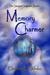 Memory Charmer (The Stregon...