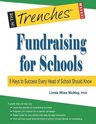 fundraising-for-schools-8-keys-to-success-every-head-of-school-should-know