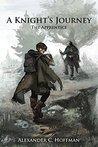 The Apprentice (A Knight's Journey, #1)