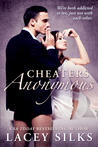 Cheaters Anonymous (Cheaters, #1)