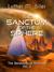 The Sanctum of the Sphere (...