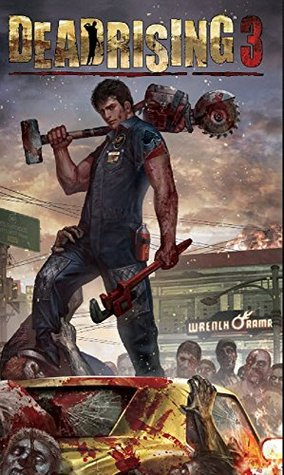The NEW (2015) Complete Guide to: DEAD RISING 3 Game Cheats AND Guide with Free Tips & Tricks, Strategy, Walkthrough, Secrets, Download the game, Codes, Gameplay and MORE!