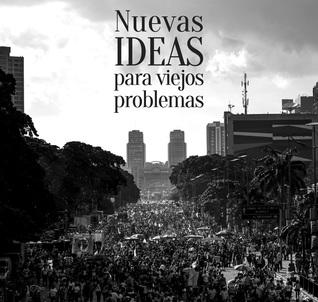 Nuevas ideas para viejos problemas