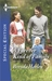 A Forever Kind of Family by Brenda Harlen