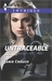 Untraceable (Omega Sector #3) by Janie Crouch