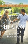 My Way Back to You (Taylor's Grove, Kentucky #3)