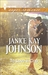To Love a Cop by Janice Kay Johnson