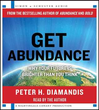 Abundance Diamandis Ebook