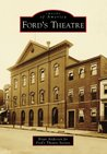Ford's Theatre (Images of America )