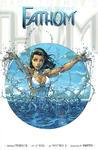 Fathom vol 1: Blue Sun