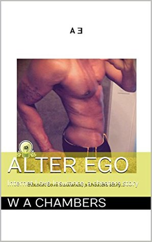 Alter Ego: Internet Love Insurance, a cheaters story