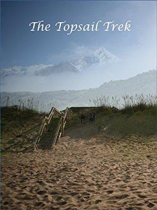 The Topsail Trek