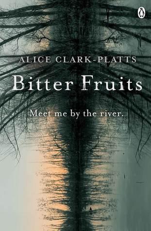 Bitter Fruits (DI Erica Martin, #1)