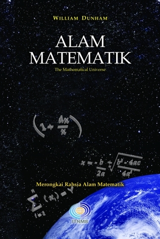 the mathematical universe an alphabetical journey through the great proofs problems and personalities