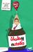برطمان نوتيلا by محمود زكي