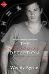 The Millionaire's Deception (Men of the Zodiac, #2)