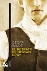 El retrato de Dorian Gray by Oscar Wilde
