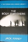 The Body Snatchers (Stephen King Horror Library)