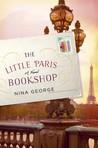 The Little Paris ...
