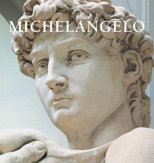 Perfect Square: Michelangelo