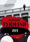 Zły by Leopold Tyrmand