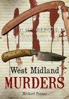 West Midlands Murders